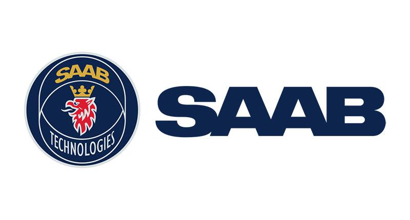 Saab Group