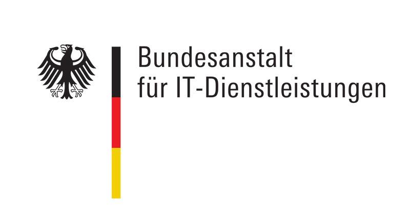 Bundesanstalt für IT-Dienstleistungen