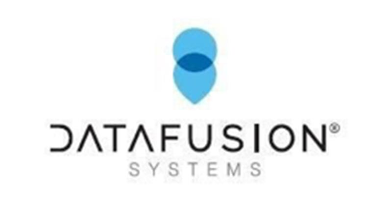 Datafusion Systems