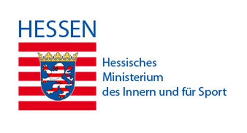 Hessisches Ministerium des Innern und Sport