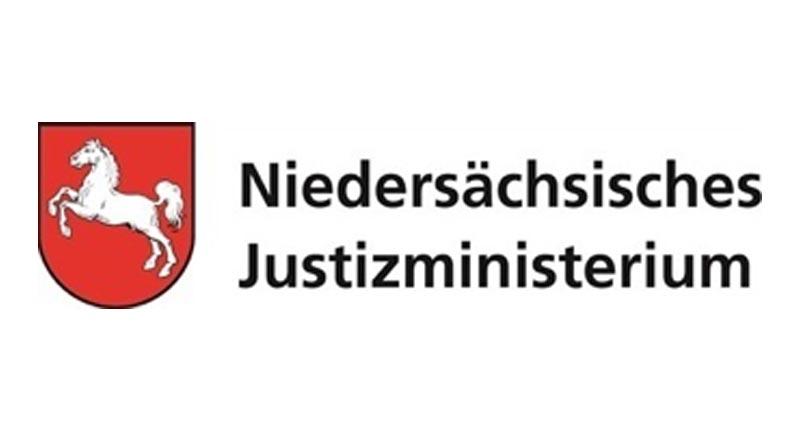 NRW Justizministerium