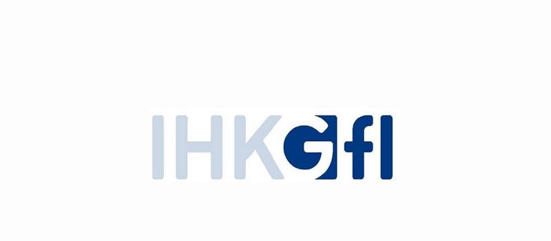IHK Gesellschaft für Informationsverarbeitung